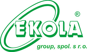 EKOLA group, spol. s.r.o.