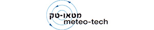 Meteo-Tech Ltd.